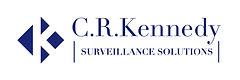 CRK Surveillance Solutions.jpg