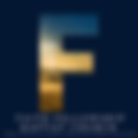 FFBC Logo.png