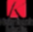kalmbach-media-squarelogo-1522258222136-