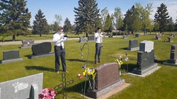 Elders-at-the-cemetery-169