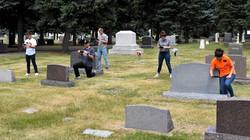 volunteers-cemetery-169