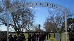 580 Palo Verde Cemetery-169
