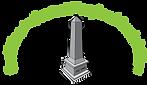 CPMBS_Logo_032021.png