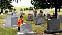BillionGraves-cemetery-169