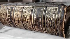 BIBLE-169.jpg