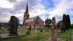 church-5016667_1280-169.jpg