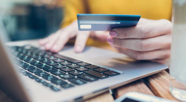 Black Friday'de Online Alışveriş Hacmi 2.5 kat Arttı