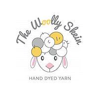 woolly skein.jpg
