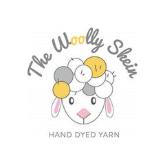 The Woolly Skein
