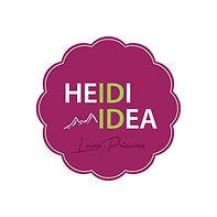 Heidi_Logo_80x80.jpg