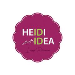 Heidi Idea