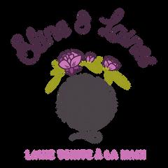 Eline & Laines