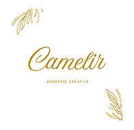 Camelir.jpg