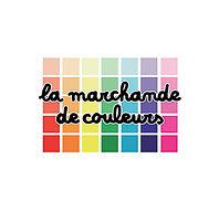 Logo LaMarchande de couleurs.jpg