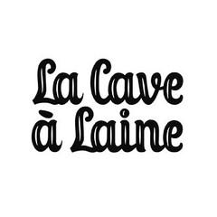 La Cave a Laine.jpg