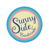 SunnySide.png