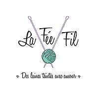 LOGO-LAFÉEFIL_copie.jpg