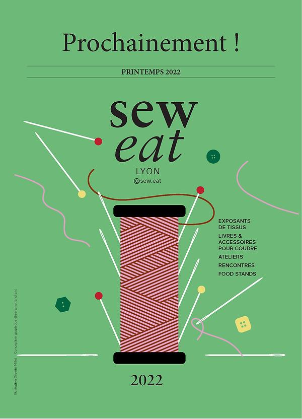 SEW EAT-A4-14-09.png
