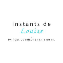 Instants de Louise