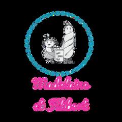 Madelaine et Filibert