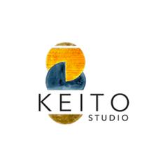 Keito Studio