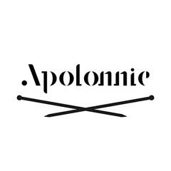 Apolonnie