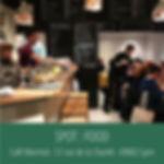 Le Café Marmot est une de nos adresses c
