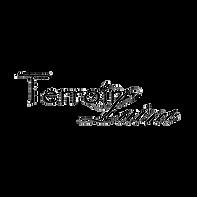 Terroir Laine.png