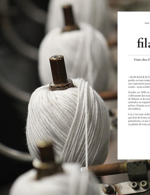 filature.png