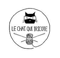 le chat qui tricote.jpg