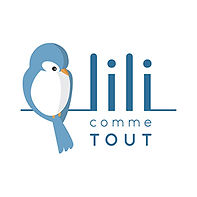 LilicommeTout.jpg
