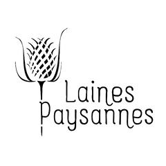 laine paysannes.png
