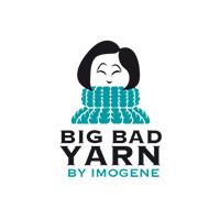 Big Bad Yarn
