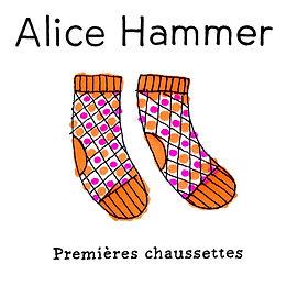 ALICE HAMMER_PREMIERES CHAUSSETTES_02.jp