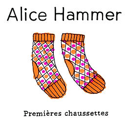 ALICE HAMMER_PREMIERES CHAUSSETTES_02.jp