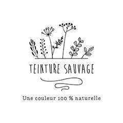 Teinture Sauvage