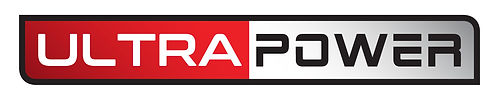 ULTRAPOWER_Logo.jpg