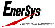 EnerSys-logo.png