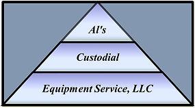 Al's Custodial New england custodial repair