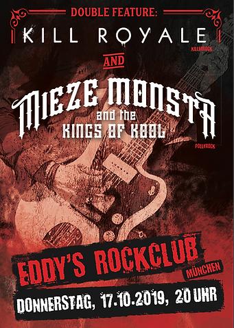Eddys Rockclub.png