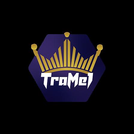TraMelLogo_OriginalColor.png