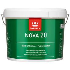 Nova 20