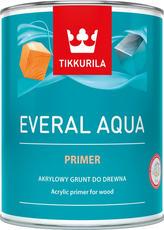 Everal Aqua Primer