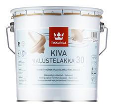 Kiva 30