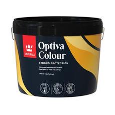 Optiva Colour
