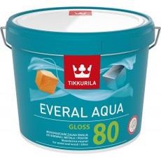 Everal Aqua Gloss 80