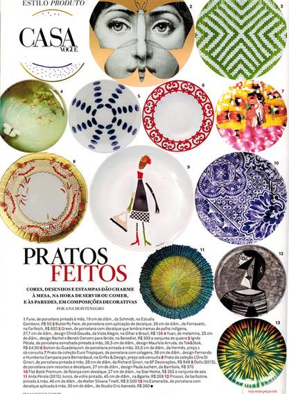 Revista Casa Vogue.jpg