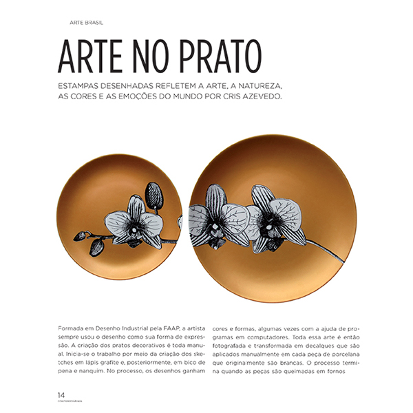 Revista Contemporânea