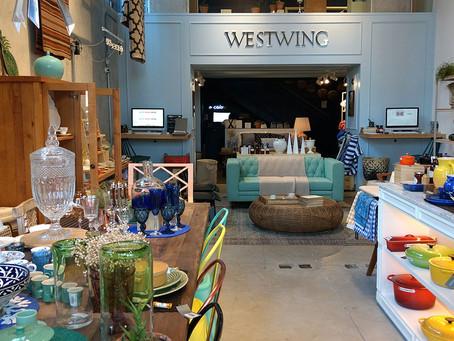 Parceria: Studio Cris Azevedo e Westwing casa e decoração.