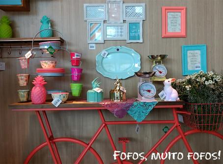 Feiras de Decoração, Design & Trends em São Paulo. (parte 2)